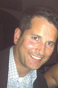 Rob Gazzola - Northern Virginia Internet Marketing