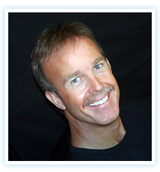 Fairfax Implant dentist
