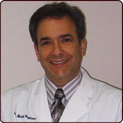 dr mike buglione Vestal NY dentist