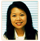 Dr. Nhien Lu - Springfield & Alexandria VA dentist